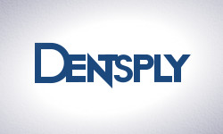 partners_logo_dentsply
