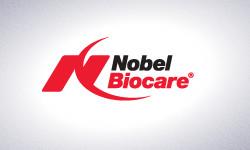 partners_logo_nobel_biocare