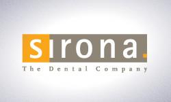 partners_logo_sirona