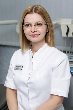 Джанаева Ульяна Ростиславовна