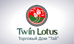 partners_logo_twin_lotus