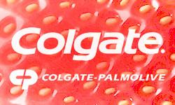 colgate_news_2