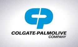 partners_logo_colgate